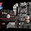 Thumbnail: Системный блок Constanta Kingdom
