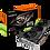 Thumbnail: Видеокарта Gigabyte GeForce RTX2080TI 11GB (GV-N208TGAMINGOC-11GC), 352Bit