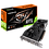 Thumbnail: Системный блок Constanta Falcon