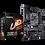 Thumbnail: Системный блок Constanta Magix
