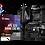 Thumbnail: Системный блок Constanta Paladin