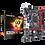Thumbnail: Системный блок Constanta Shazam
