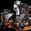 Thumbnail: Системный блок Constanta Steel Monster