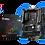 Thumbnail: Системный блок Constanta Odyssey