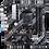 Thumbnail: Системный блок Constanta Bosco