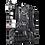 Thumbnail: Системный блок Constanta Tropico