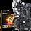 Thumbnail: Системный блок Constanta Aquaman
