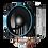 Thumbnail: Системный блок Constanta REVOLT