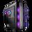 Thumbnail: Системный блок Constanta Legendary