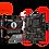 Thumbnail: Системный блок Constanta Grenade