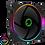 Thumbnail: Системный блок Constanta Super Panda