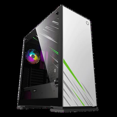 Системный блок Constanta Vega Pro