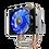 Thumbnail: Системный блок Constanta  Aggressive