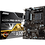 Thumbnail: Системный блок Constanta Аrchangel