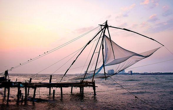 FISHING KERALA.jpg