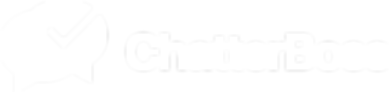 Chatterboss_Logo (1).png