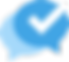 ChatterBoss Logo Image
