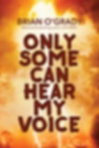 Only Some Can Hear my Voice.jpg