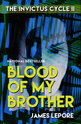 Blood of My Brother new 2015 cover.jpg