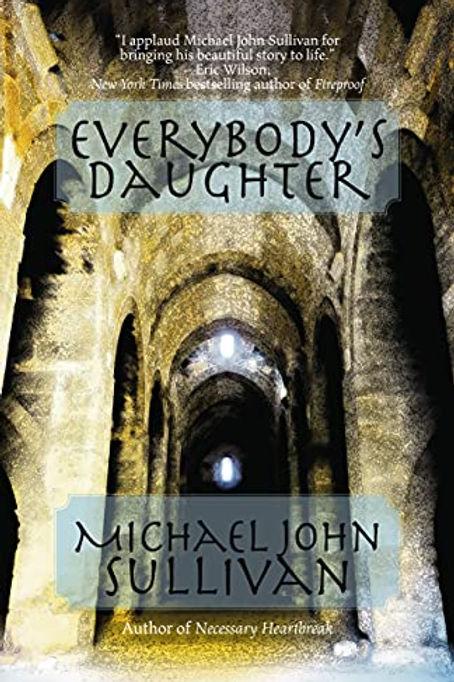 Everybody's Daughter (new).jpg