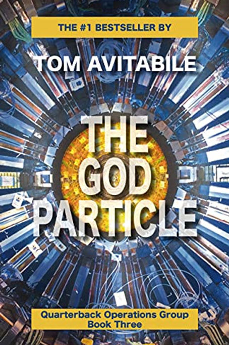 The God Particle (new).jpg