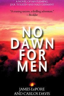 No Dawn for Men.jpg