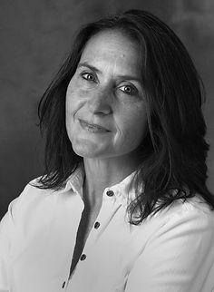 Susan Petrone