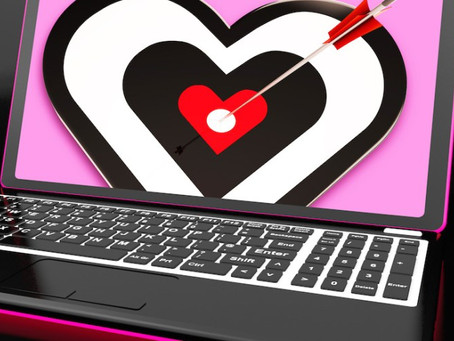 Determining Your Passion for Writing