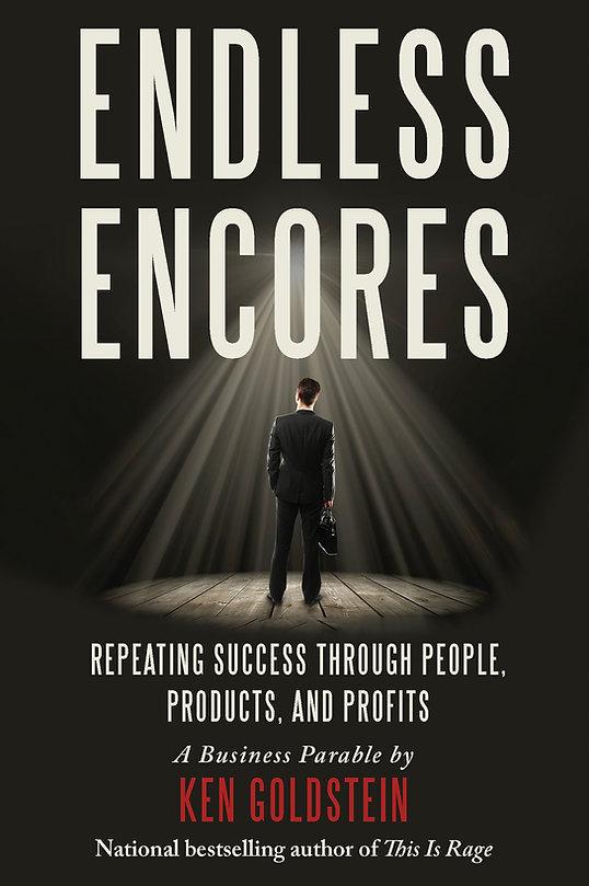 Endless Encores