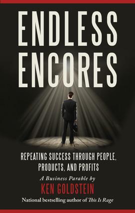 Endless Encores jacket.jpg