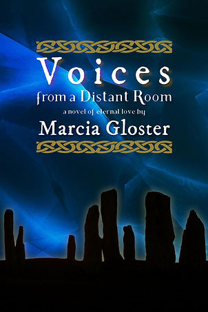 Voices from a Distant Room