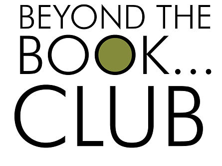 BeyondTheBookClubLogo.jpg