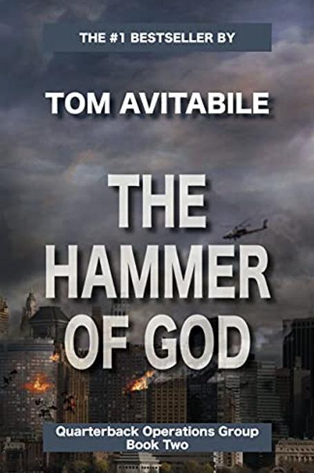 The Hammer of God (new).jpg