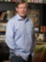 Peter Leonard