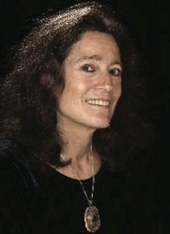 Leora Skolkin-Smith