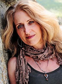 Kate Cholewa (edited)