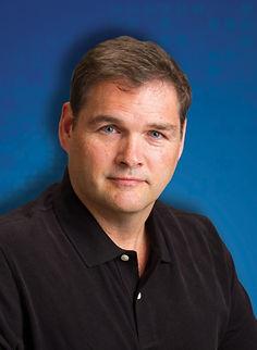 Brian O'Grady (edited)