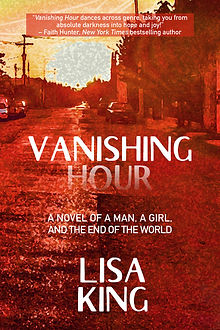 Vanishing Hour (new).jpg