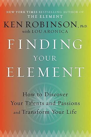 Finding+Your+Element+front+cover.jpg