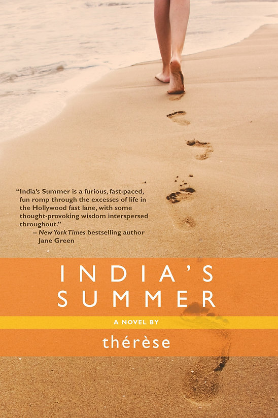 India's Summer