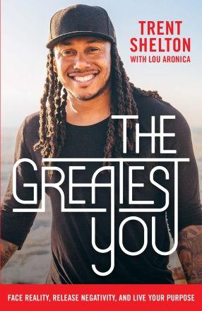 The Greatest You.jpg