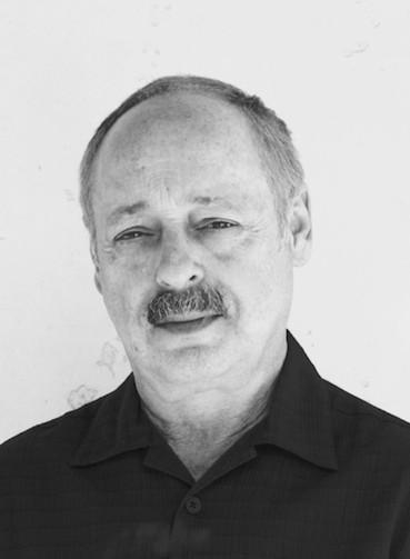 Peter Seth