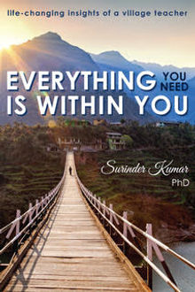 Everything You Need is Within You.jpg