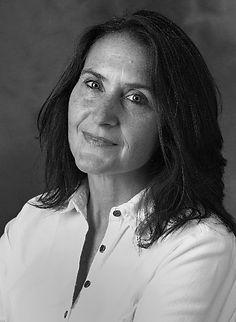 Susan Petrone (edited)