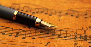 Orchestrating Your Book Idea Into a Symphony