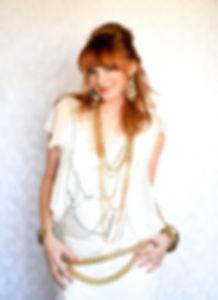 Michaela Foster Marsh.jpg