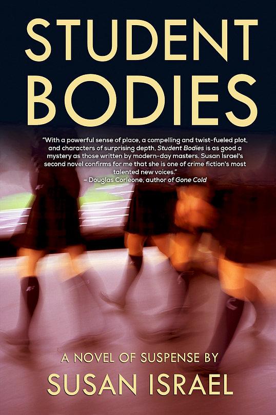 Student Bodies