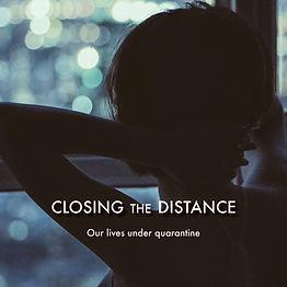 Closing the Distance key art 2.jpg