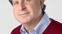 Ken Goldstein: What's Eating Brother Elon?