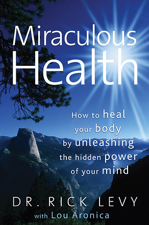 Miraculous+Health+cover.png